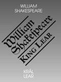 Shakespeare William: Král Lear / King Lear
