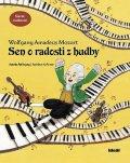 Un-jong Pak: Sen o radosti z hudby - Wolfgang Amadeus Mozart