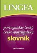 neuveden: Portugalsko-český a česko-portugalský slovník