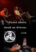 neuveden: České srdce - Okoř se Šťávou - Live