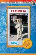 neuveden: Florida - Nejkrásnější místa světa - DVD