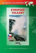 neuveden: Evropské Vulkány DVD - Na cestách kolem světa