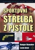 Skanaker,Antal: Sportovní střelba z pistole