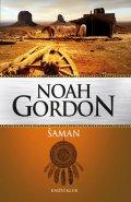 Gordon Noah: Šaman