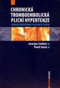 Jaroslav Lindner, Pavel Jansa: Chronická tromboembolická plicní hypertenze - Endarterektomie plicních tepe