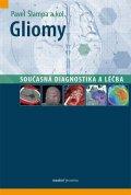 Šlampa Pavel a kolektiv: Gliomy - Současná diagnostika a léčba