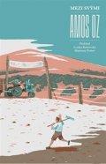 Oz Amos: Mezi svými