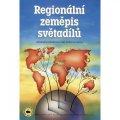 Bičík I. a kolektiv: Regionální zeměpis světadílů