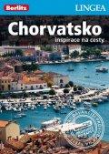 neuveden: Chorvatsko - Inspirace na cesty