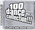 neuveden: 100 dance collection !!! Vol.7 - CD