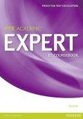 Hill David: Expert PTE Academic B2 Coursebook