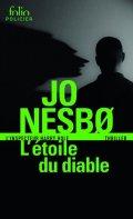 Nesbo Jo: L´étoile du diable: Une enquete de l´inspecteur Harry Hole