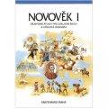 neuveden: Novověk I. - Dějepisné atlasy pro základní školy a víceletá gymnázia