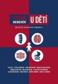 kolektiv autorů: Vzácná onemocnění u dětí: Motolské pediatrické semináře 2