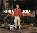 Jícha Jan: Lůzr frendly - CD