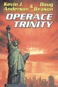 Anderson J.K.: Operace Trinity