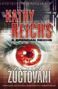 Reichs Kathy a Brendan: Zúčtování