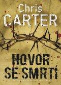 Carter Chris: Hovor se smrtí