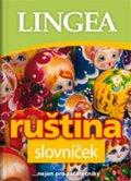 neuveden: Ruština slovníček