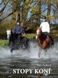 Chytková Olga: Stopy koní