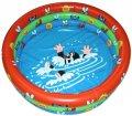 neuveden: Krtek - Bazén dětský 122x20 cm