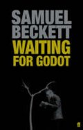 Beckett Samuel: Waiting for Godot
