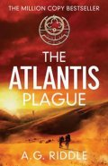 Riddle A. G.: The Atlantis Plague