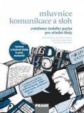 neuveden: Český jazyk pro SŠ - Cvičebnice