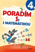 Šulc Petr: Poradím si s matematikou 4. ročník