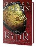 Martin George R. R.: Tajemný rytíř (komiks)