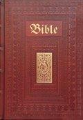 neuveden: Bible (rodinná, malá)