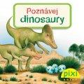 neuveden: Poznávej dinosaury