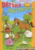 neuveden: Dětské aktivity - Naučné hry pro děti