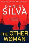 Silva Daniel: The Other Woman