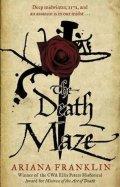 neuveden: The Death Maze : Mistress of the Art of Death