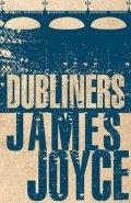Joyce James: Dubliners