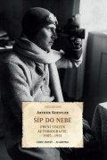 Koestler Arthur: Šíp do nebe - První svazek autobiografie: 1905-1931
