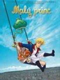 de Saint-Exupéry Antoine: Malý princ a Planeta knihomolů