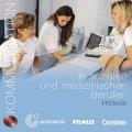 neuveden: Kommunikation in sozialen und medizinischen Berufen - CD