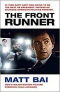 Bai Matt: The Front Runner (All the Truth Is Out Movie Tie-in)