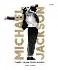 Roberts Chris: Michael Jackson