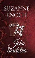 Enoch Suzanne: Jeho lordstvo