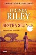 Riley Lucinda: Sestra Slunce