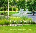 Leffler Ferdinand: Live in Your Garden