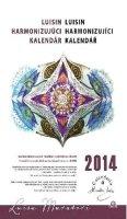 Muratori Luisa: Luisin harmonizující kalendář
