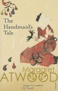 Atwood Margaret: The Handmaid´s Tale
