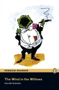 Grahame Kenneth: PER | Level 2: The Wind in the Willows