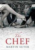 Suter Martin: The Chef
