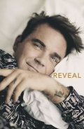 Heath Chris: Reveal: Robbie Williams
