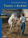 Hempfling Klaus Ferdinand: Tanec s koňmi